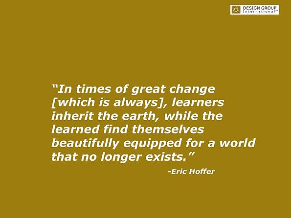 hoffer_quote