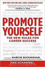 promoteself