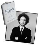 blink1