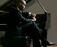 art diehl, pianist