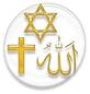 Abrahamic faiths