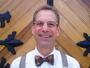 Senior Consultant, Director of Interim Services
