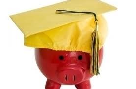 matthew thomas, budgeting micro-trends