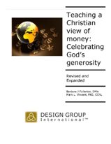 Teaching a Christian View of Money (Revised and Expanded)