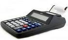 Desk Calculator, Accounting System