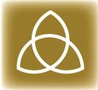 design group international, mark l vincent, wheel forward or spiral downward