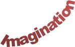Imagination, design group international