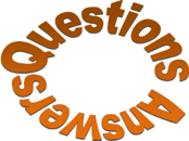 questions answers, design group international