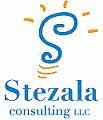 Stezala consulting, design group international, kim stezala
