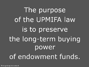 UPMIFA_Purpose-1