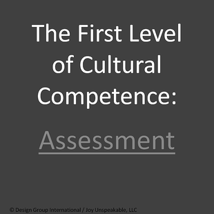 The_First_Level_of_Cultural_Competence-1