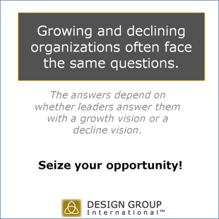 Growing_and_Declining_Orgs