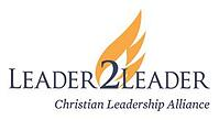 L2L, leader 2 leader, design group international, peer-based consulting teams