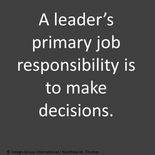 A_Leaders_Primary_Responsibility