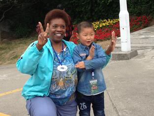 2013_China_me_and_my_kung_fu_friend