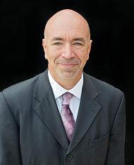 Mark L. Vincent