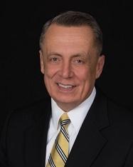 Craig Fasler