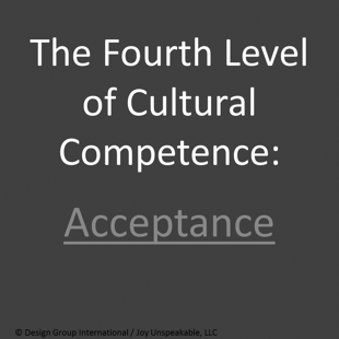 The_Fourth_Level_of_Cultural_Competence