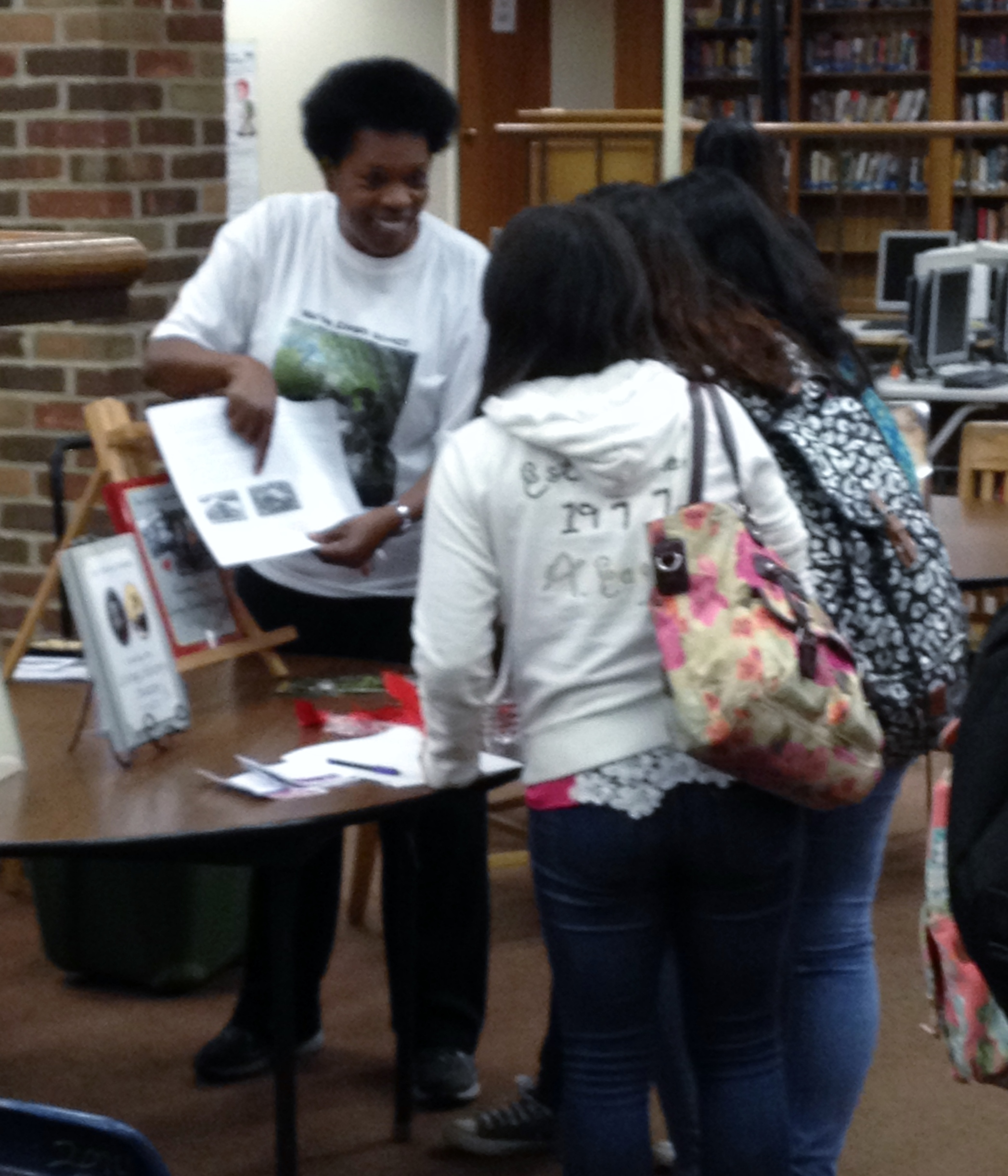 7-_2014_WHS_Alumni_Book_Fair