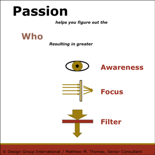 Passion-who-results
