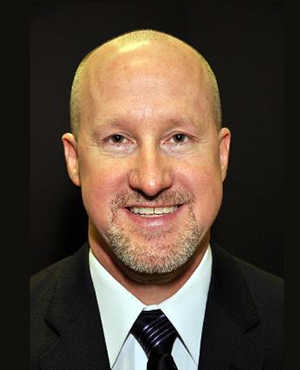 Philip C. Bergey, Senior Design Partner