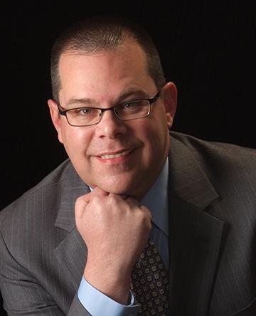 David S. Bell, Senior Design Partner