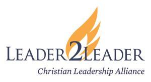 Leader2Leader