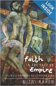 faith_empire_raheb