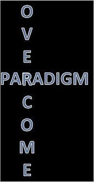 overcome_paradigm