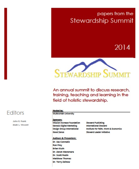 stewardshipsummit14cover