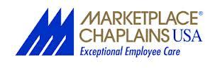 marketplacechaplains