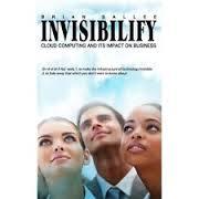 invisibilify