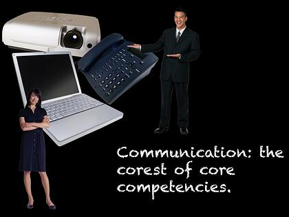 communication_competency