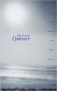 good_listener