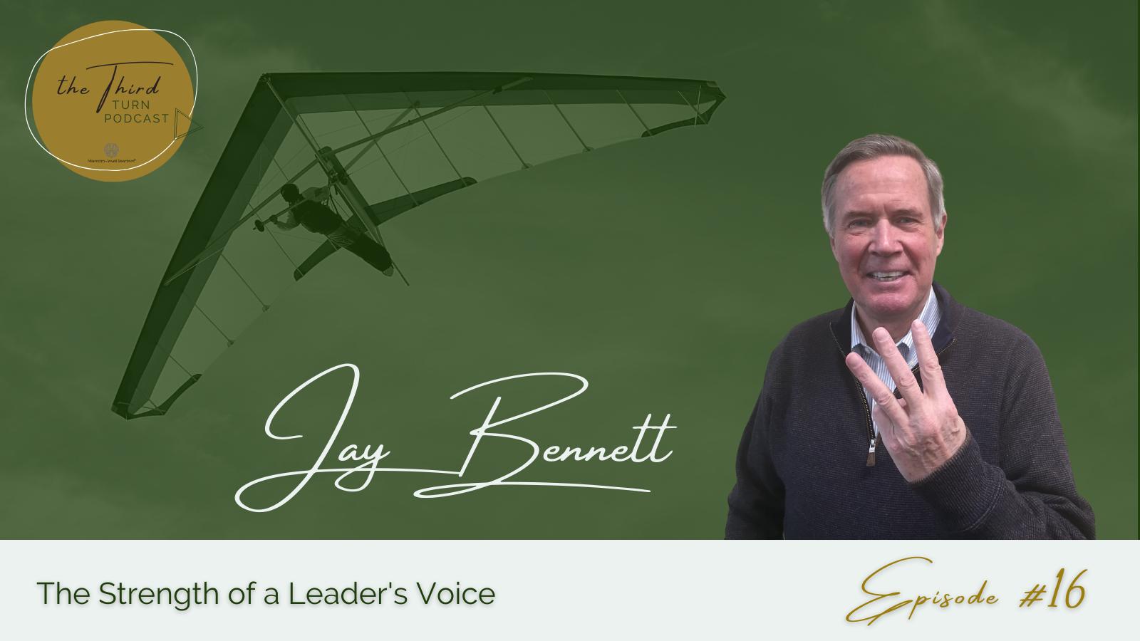 031621 - Jay Bennett Blog Post Header