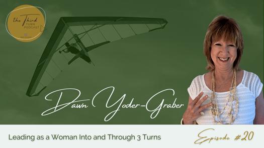 051121 - Dawn Yoder-Graber Blog Post Header