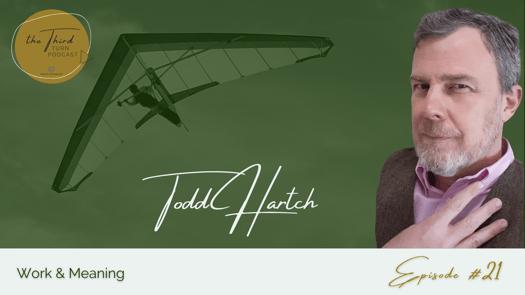 052521 - Todd Hartch Blog Post Header