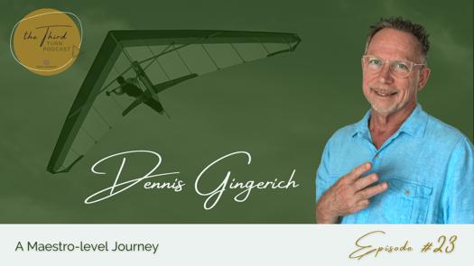 062221 - Dennis Gingerich Blog Post Header