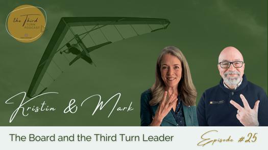 072021 - Mark & Kristin Blog Post Header