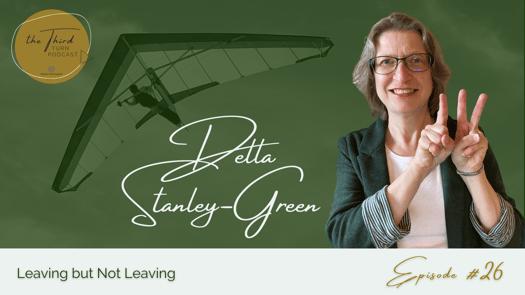 080321 - Della Stanley-Green Blog Post Header