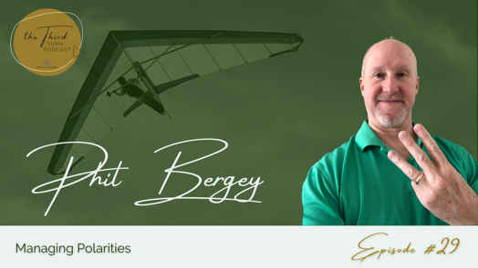 091421 - Phil Bergey Blog Post Header