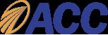 ACCicon_WEB