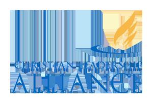 CLA_Logo1.png