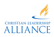 CLA_Logo1