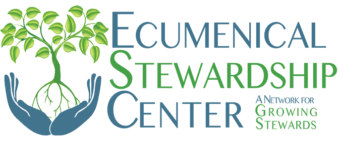Ecumenical Stewardship Center Graphic GR.png