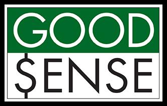 GoodSenseLogo.png