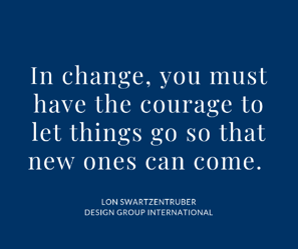 LS July blog image Change + courage (002)