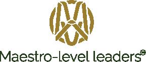 Maestro-level leaders (1)