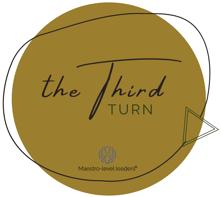 The Third Turn Logo-2