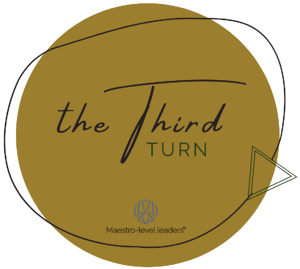 The Third Turn Logo-2